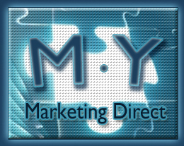 My Marketing Direct